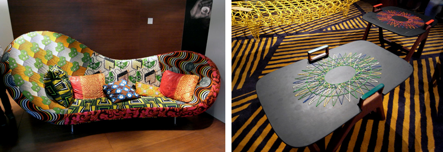 contemporary african furniture. The Contemporary African Furniture C